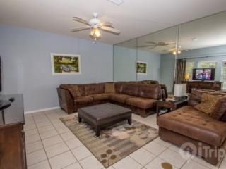 Romar Lakes 101E - Orange Beach vacation rentals