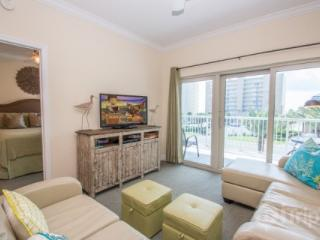 Crystal Tower 203 - Gulf Shores vacation rentals