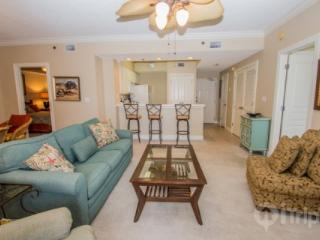 Palm Beach D-45 - Alabama vacation rentals