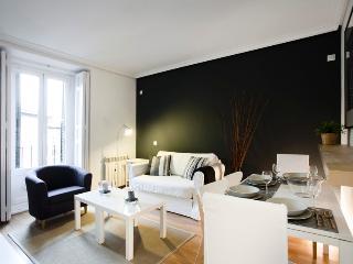 Latina Cubic Apartment - Madrid vacation rentals