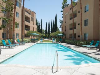 Sunshine Suites - La Jolla (San Diego) - San Diego County vacation rentals