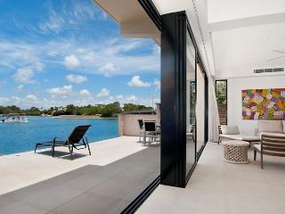 c0c3d712-1cc1-11e4-bcb6-90b11c2d735e - Sunrise Beach vacation rentals