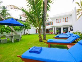 c14c6654-1cc1-11e4-bcb6-90b11c2d735e - Sri Lanka vacation rentals