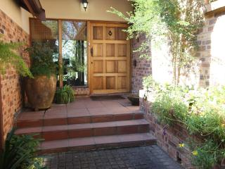 Townhouse - Kloof vacation rentals
