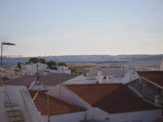 Casa dos Jacintos - T1 - Alvor vacation rentals