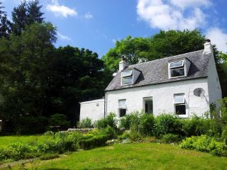 An Tigh Beag - Tyndrum vacation rentals
