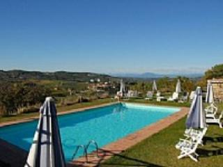 Casa Leonino B - Greve in Chianti vacation rentals