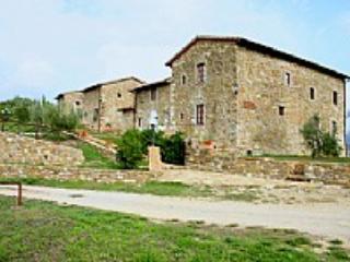 Casa Leonino E - Greve in Chianti vacation rentals