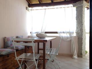Esclusivo appartamento con terrazzo - San Teodoro vacation rentals