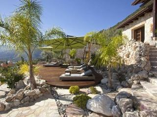 Secluded Private Bali Estate Paradise (Lefkada) - Lefkas vacation rentals