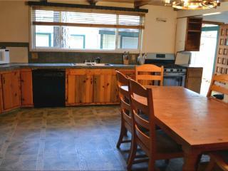 3774 Paradise - South Lake Tahoe vacation rentals