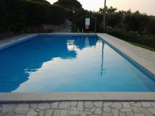 appartamento in residence - Bardolino vacation rentals