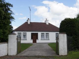Cummer Cottage - Ballyhaunis vacation rentals