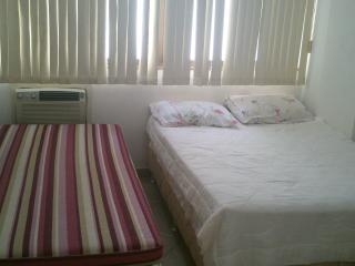 Rent apartment in Copacabana - Angra Dos Reis vacation rentals