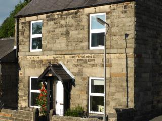 Rosemary Cottage - Matlock Bath vacation rentals