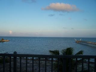 75651 Overseas Hwy Islamorada Fla Keys Oceanfront - Islamorada vacation rentals