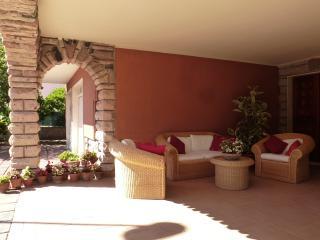 appartamento in villa con giardino #3 - Bosa vacation rentals