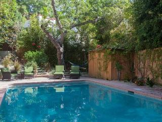 Glen Airy Street - Los Angeles vacation rentals