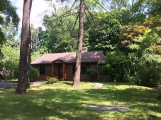 Lenox Walk to Town / Tanglewood - Berkshires vacation rentals