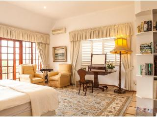 Lindsay Loft - Durban vacation rentals