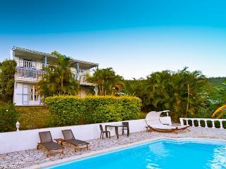 Villa Mascarine*** Flamboyant Vacation Rental - Saint-Leu vacation rentals