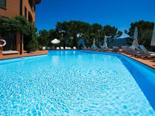 ORTENZIA Apartment - Mezzegra vacation rentals