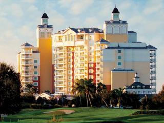 Wyndham Vacations Resorts Reunion at Orlando - Reunion vacation rentals