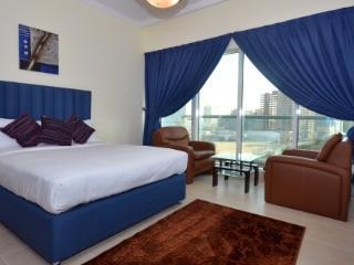 Studio Downtown 1 - Dubai vacation rentals