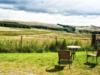 Curlew Croft - Buxton vacation rentals