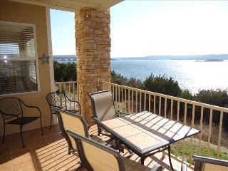 Tablerock Lake Luxury Condo - Table Rock Lake vacation rentals