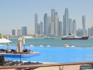 Oceana Three  Bed - Palm Jumeirah vacation rentals