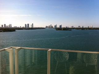 Amazing Deal Mondrian Hotel 1 bedroom, 1 bath - Miami vacation rentals