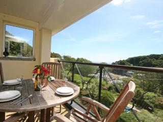 12 St Elmo Court - Beesands vacation rentals
