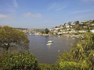 1 Galions Quay - Dartmouth vacation rentals