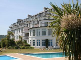 3 The Salcombe - Loddiswell vacation rentals