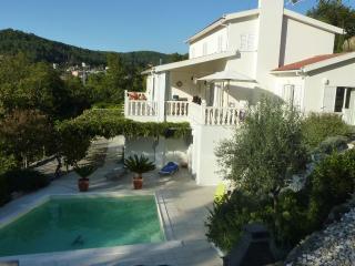 Villabeira Casa Renate - Viseu vacation rentals