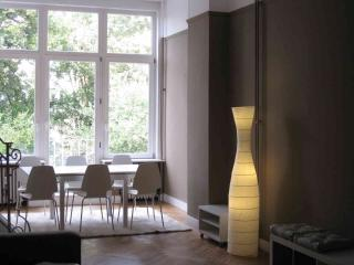 Louise 1 - Brussels vacation rentals