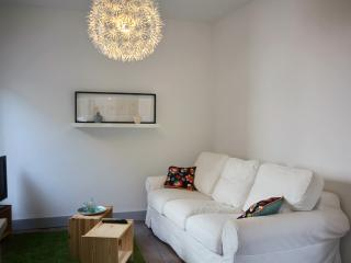 Clarisses 1 - Studio - Liege vacation rentals