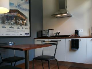 Jazz - Studio - Liege Region vacation rentals