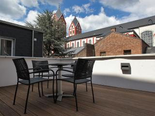 Tango - Studio - Wallonia vacation rentals