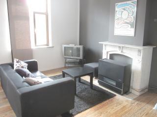 Hocheporte - Apartment - Liege Region vacation rentals