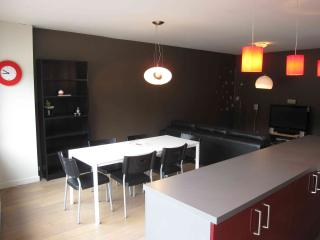 Le Jonruelle - Apartment - Liege Region vacation rentals