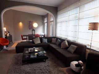 Saint-Vincent - Apartment - Liege vacation rentals