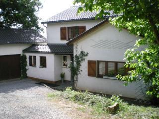 Condroz - House - Liege vacation rentals