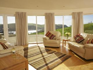 2 Sea Gardens - Thurlestone vacation rentals