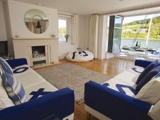 35 Dart Marina - Totnes vacation rentals