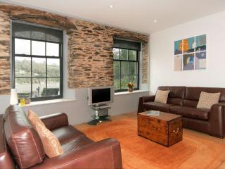 3 The Pottery - Dartmouth vacation rentals