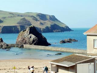 4 Armada House - Kingsbridge vacation rentals