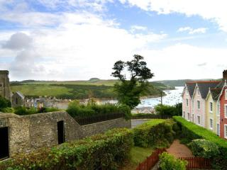 4 The Elms - Salcombe vacation rentals