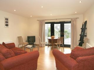 6 The Malt - Kingsbridge vacation rentals